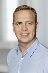 Foto: Lars Svankjær
